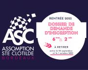 retirer-dossier-R2022
