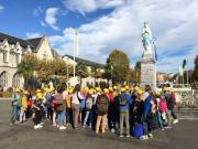 Lourdes-sanctuaire